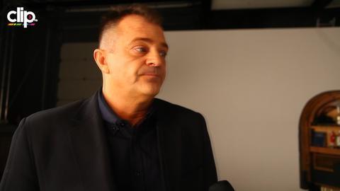 Braja: Ne bi mi smetalo da sedim sa Draganom Mirković u žiriju!