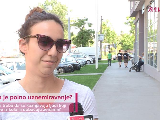 Od prekosutra više niko ne sme da nam trubi na ulici: A jedan Beograđanin na to ima SJAJAN KOMENTAR