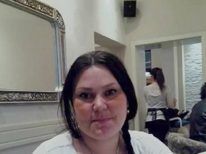Bilja je za godinu dana smršala 54 kilograma: Videli ste razne transformacije, ovu ćete zapamtiti!