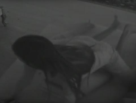OPA! Pao seks između Meduze i Ajfonke! VIDEO 18+