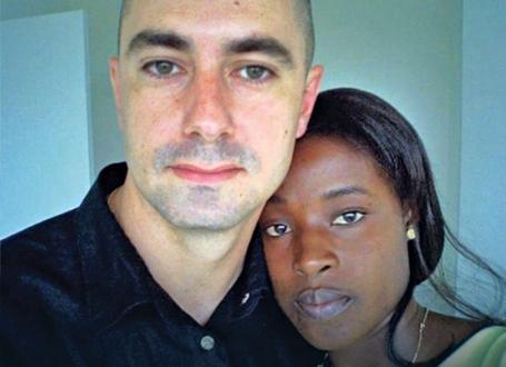 Sabin Marić u Beogradu 2014. godine ubila supruga bušilicom
