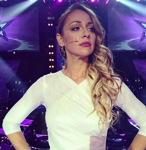Ovako je Marijana Mićić spustila Gocu Tržan!