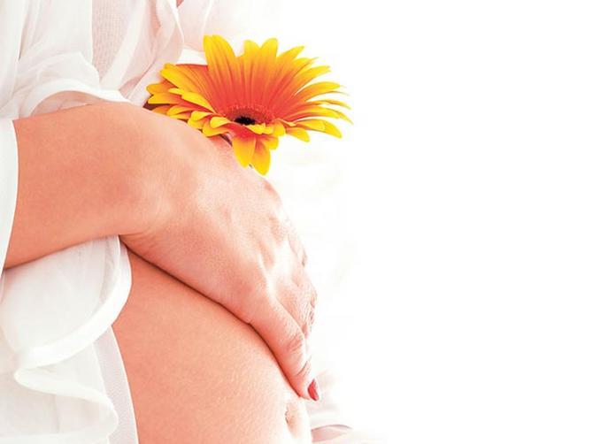 Hlamidija najveći rizik za vanmaterničnu trudnoću