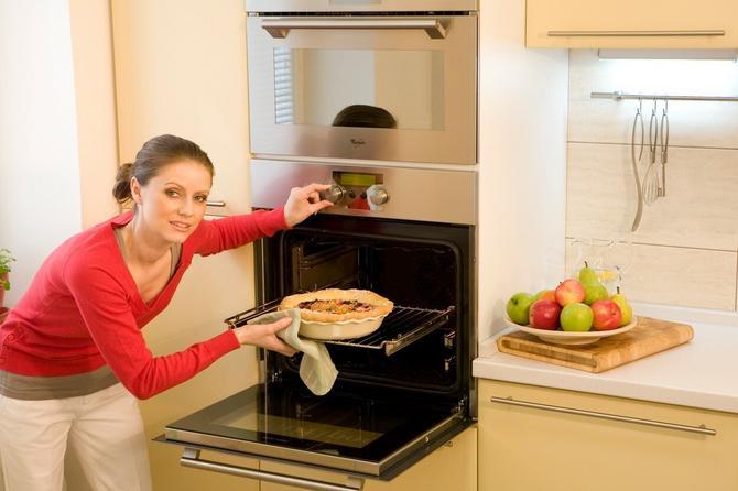 Jeste li već probali ovakav način propreme hrane u rerni?