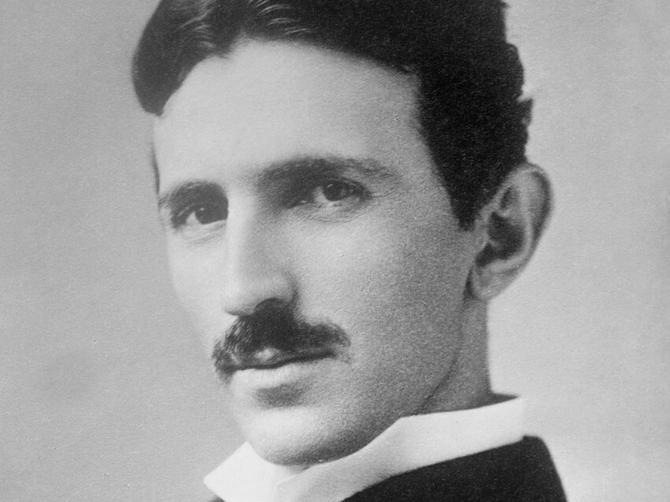 Tesla je odrastao okružen ženama: A ovako su izgledale sestre genija iz Smiljana!