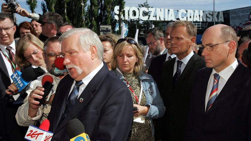 Fot.Damian Kramski / Agencja Gazeta