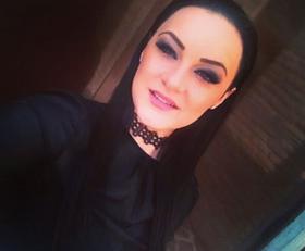 Mirna Radulović danas