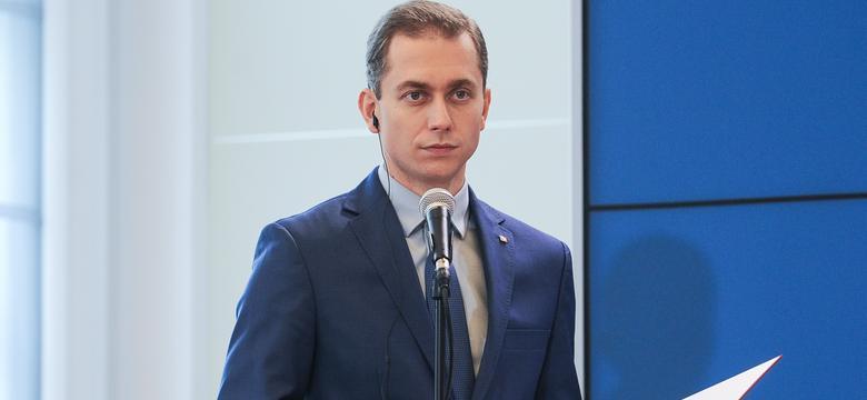 PO chce informacji Ziobry ws. umorzenia przez prokuraturę dochodzenia ws. ONR