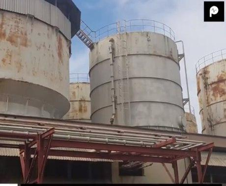 The tragic story of Ajaokuta steel company