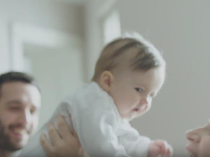 Od najvećeg problema do najveće koristi, ovde je sve što treba da znate o dojenju