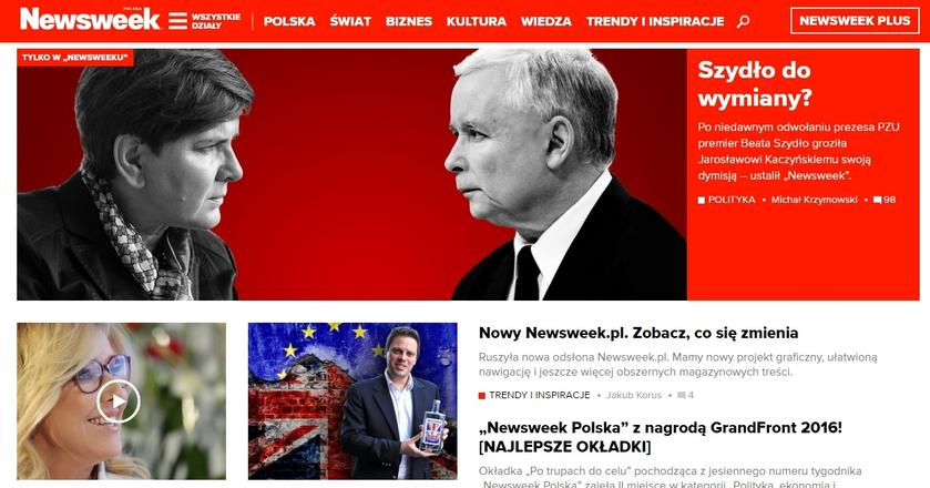 Newsweek_screen