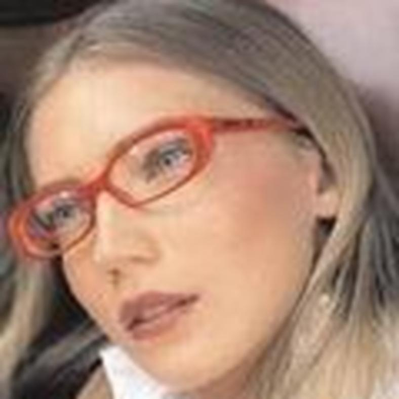 Öltöztető szemüvegkeretek - Blikk Rúzs 1beacbc80b