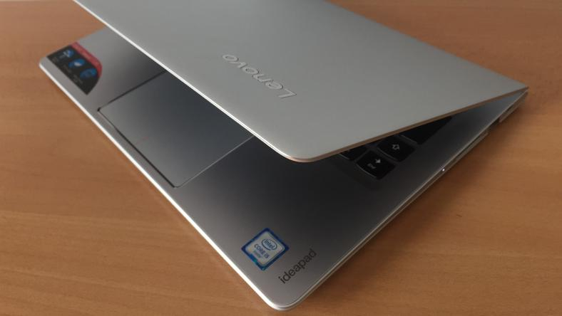 Lenovo · laptop · teszt · vélemény. Vékony és könnyű c09fa92b01