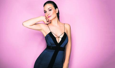 Jelena Tomašević otkrila da li veruje u ljubav za ceo život