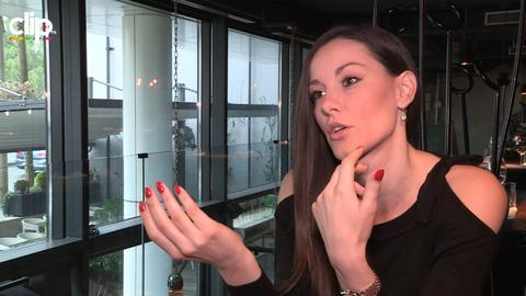 Katarina Šišmanović progovorila da li je radila estetske zahvate!