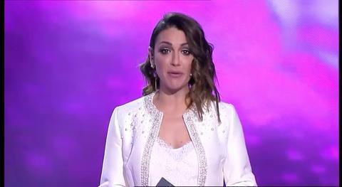 LEPA NA MAMU: Marijana Mićić pokazala roditelje!