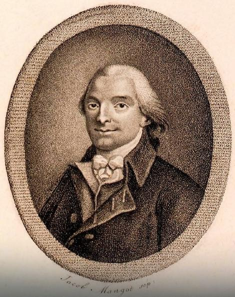 Žan Pjer Klaris de Florian