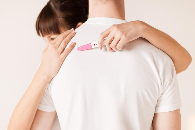 Šta vas čeka ove nedelje: Nekog muče ljubavni jadi, nekog pare, ali kome se to smeši trudnoća?