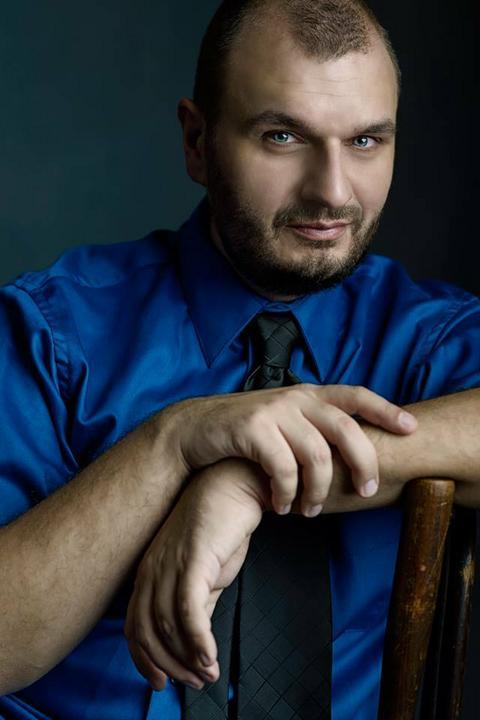 Boban Stojanović: Od udaraca su mi nanete lakše povrede, plaši me...