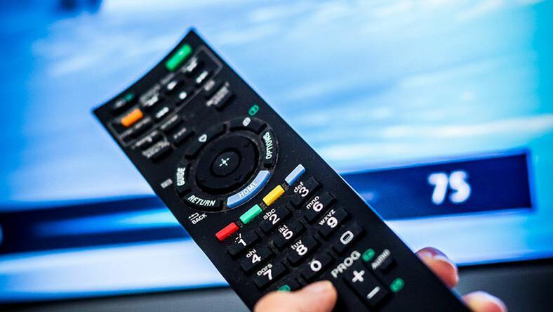TV Fotó: Puzzlepix