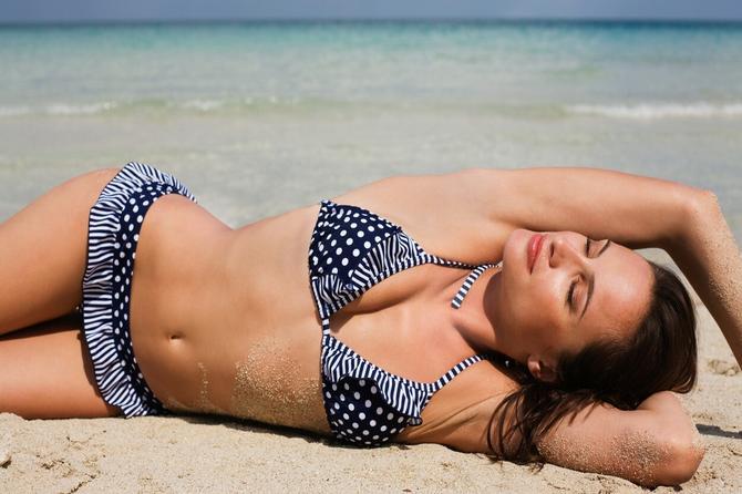 Da li znate šta 2 nedelje odmora rade vašem telu? Kada saznate, OTKAZAĆETE LETOVANJE