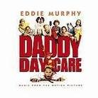 "Soundtrack - ""Daddy Day Care"""