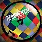"Afromental - ""Playing With Pop"""
