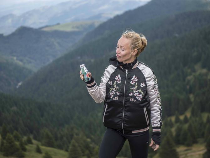 Imlekova škola zdravlja na Kopaoniku: Zašto je važno da unosite proteine iz mleka