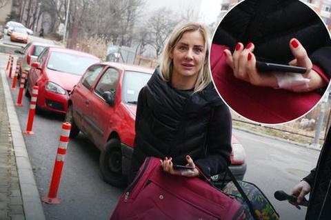 Komšije Milice Dabović otkrile STRAŠNU ISTINU o maltretiranju bivšeg momka! VIDEO