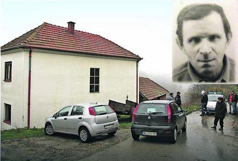 Ubistvo Momčila Simonovića