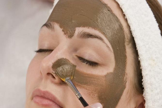 Koristila se i u staroj Grčkoj: Ovaj prirodan preparat dubinski čisti kožu i otklanja CELULIT!