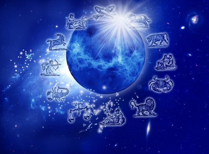 16065_web-horoskop