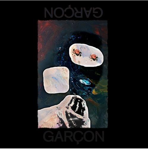 Deelokz with 'Garcon' EP [Soundcloud/Deelokz]