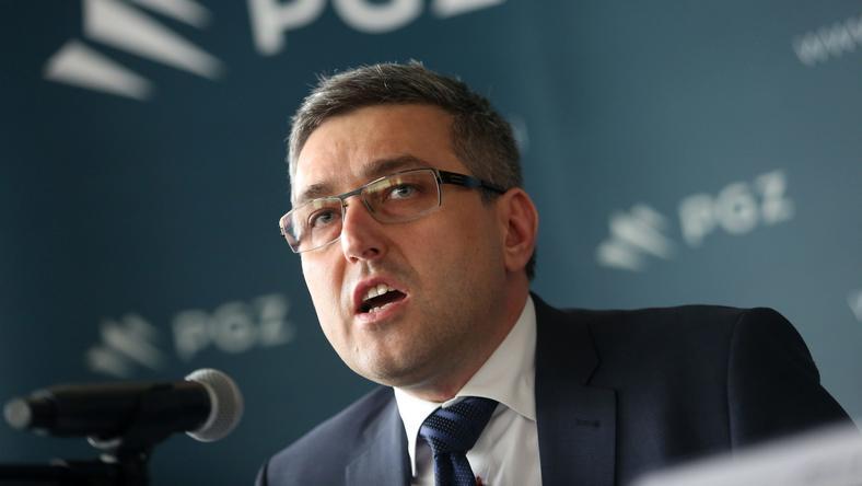 Firmy zbrojeniowe z grupy PGZ wpompowały w Autosan około 55 milionów złotych
