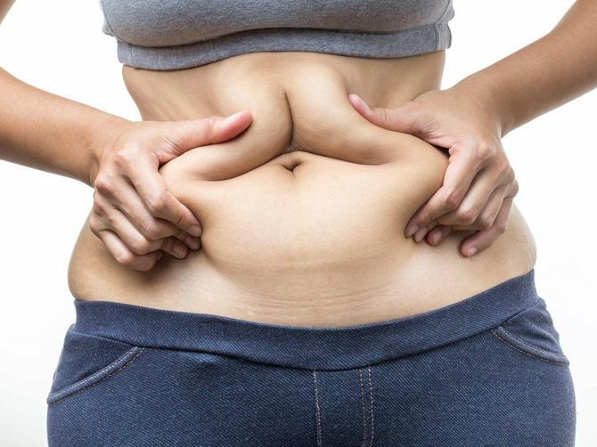 Nutricionista rešava problem mnogih žena: Zbog čega neke dijete ne daju rezultate