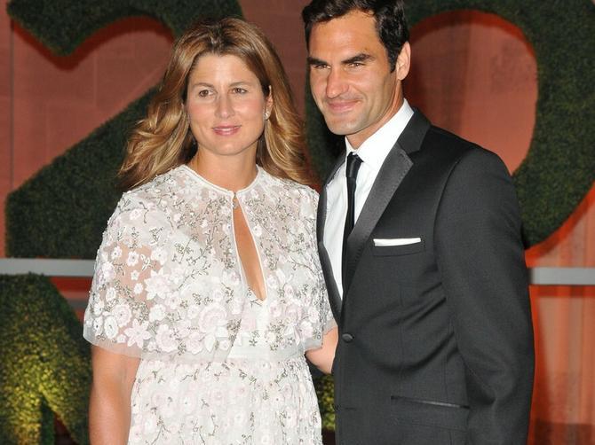Modni potop Mirke Federer: Ili je baš briga, ili je u opasnoj ZABLUDI!