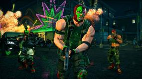 """Saints Row: The Third"" z Online Pass"