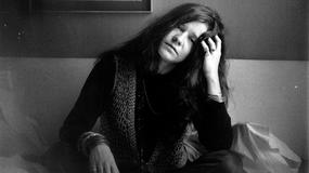 """Janis"" na DVD: Little Girl Blue"