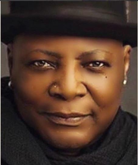 Charly Boy wrote about Buhari and his cabal's smartness which gave them the victory at the end of the day [Instagram/CharlyBoy]