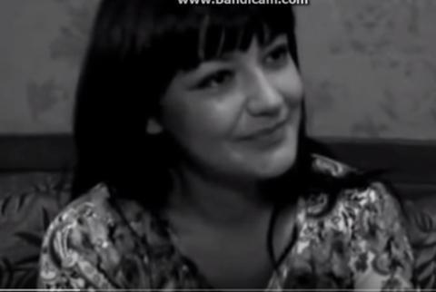 TUGU I BOL JE ODNELA U GROB: Jelena Marjanović je do smrti patila zbog VELIKE TRAGEDIJE koja joj je promenila život!