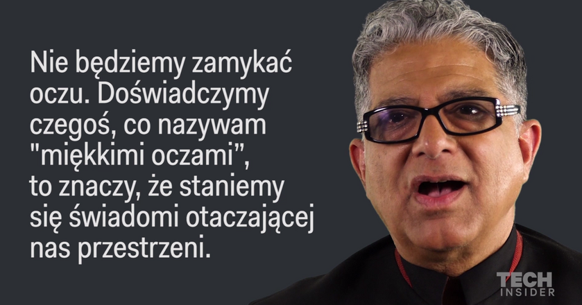 AWIDEO_219_Deepak_Chopra_s_go-to_3-minute_meditation_to_stay_focused_v2