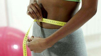 Millet helps in weight loss [Shutterstock]