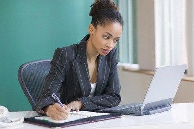 Prepare your CV, don't copy anybody's CV.