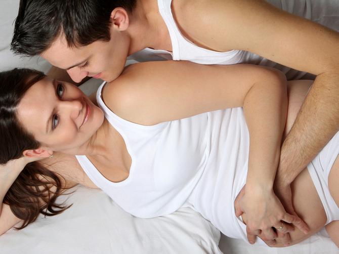 Sada je vreme da pravite bebe: Spermatozoidi su najzdraviji zimi i u rano proleće