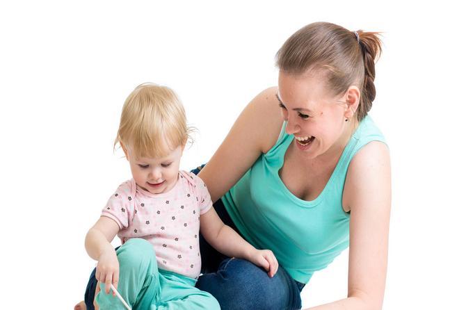Kada beba napuni godinu dana, vama je vreme za redovne kontrole kod ginekologa