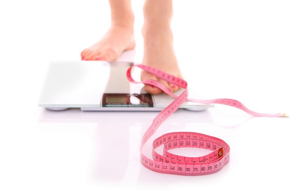 jak schudnąć z brzucha szybko forum x2AmF