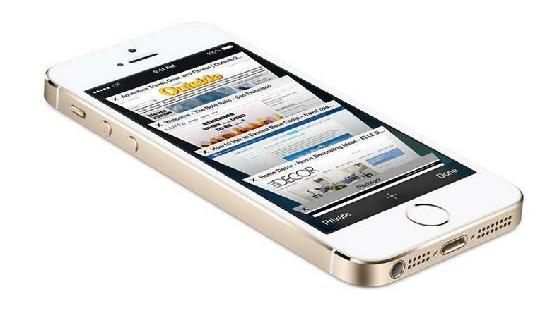 Masz iPhone'a? Płacisz więcej