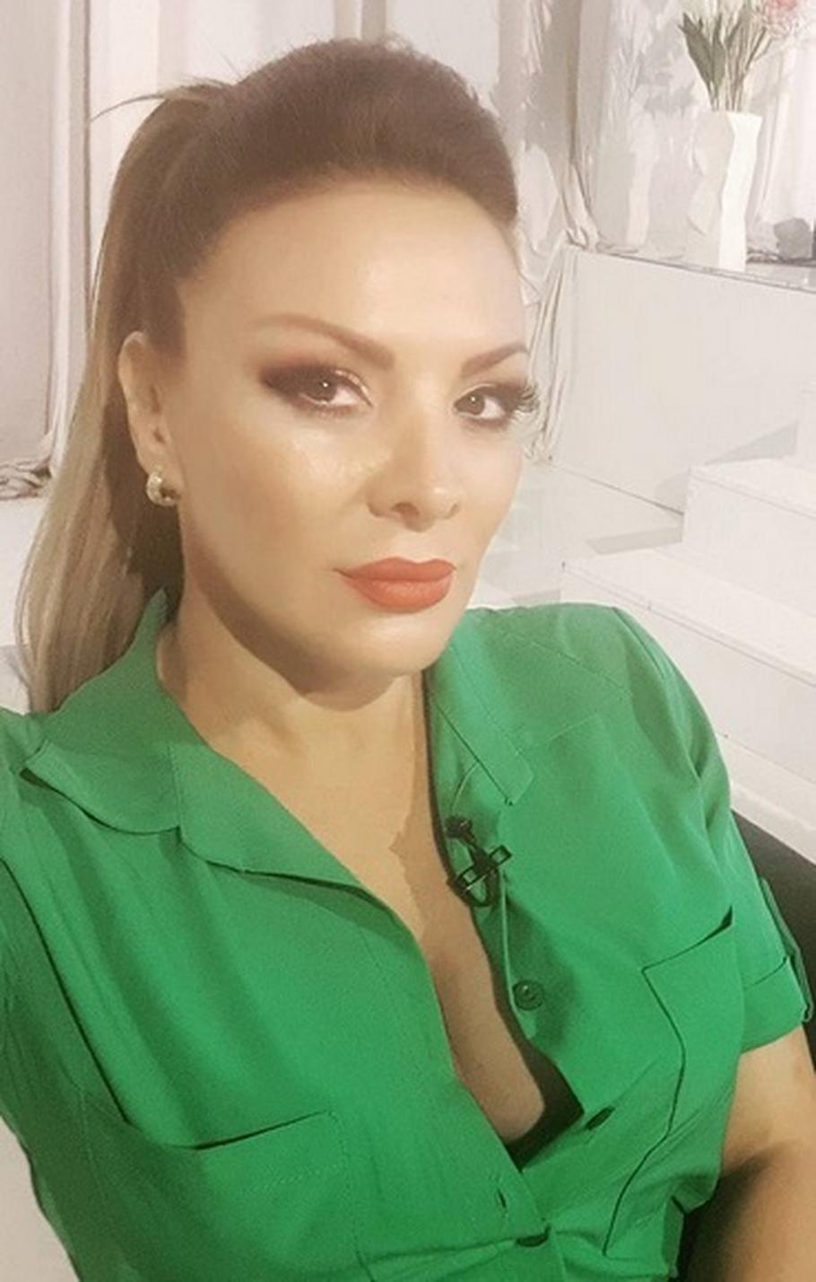 Biljana Sečivanović