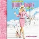 "Soundtrack - ""Legally Blonde 2"""