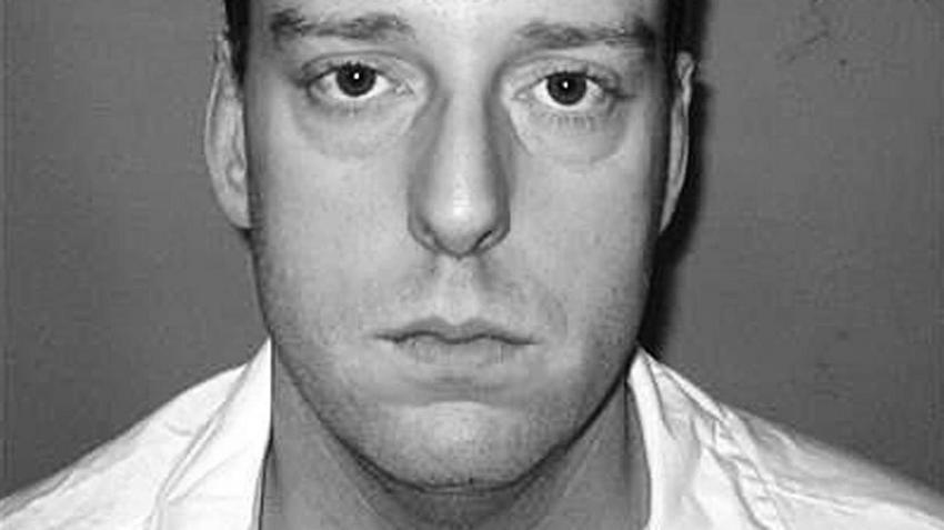 Skazany na śmierć więzień konał w męczarniach podczas egzekucji